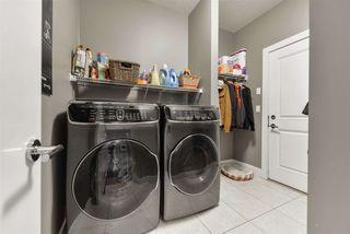 Photo 16: 2020 ARMITAGE Green in Edmonton: Zone 56 House for sale : MLS®# E4192088
