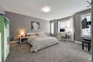 Photo 20: 2020 ARMITAGE Green in Edmonton: Zone 56 House for sale : MLS®# E4192088