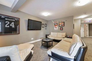 Photo 35: 2020 ARMITAGE Green in Edmonton: Zone 56 House for sale : MLS®# E4192088