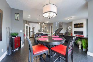 Photo 10: 2020 ARMITAGE Green in Edmonton: Zone 56 House for sale : MLS®# E4192088