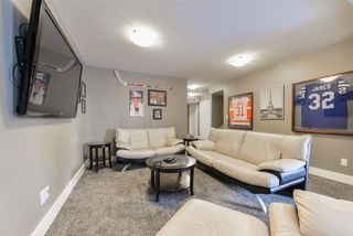 Photo 36: 2020 ARMITAGE Green in Edmonton: Zone 56 House for sale : MLS®# E4192088