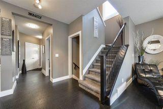 Photo 4: 2020 ARMITAGE Green in Edmonton: Zone 56 House for sale : MLS®# E4192088
