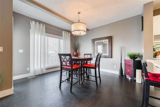 Photo 9: 2020 ARMITAGE Green in Edmonton: Zone 56 House for sale : MLS®# E4192088
