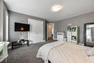 Photo 22: 2020 ARMITAGE Green in Edmonton: Zone 56 House for sale : MLS®# E4192088