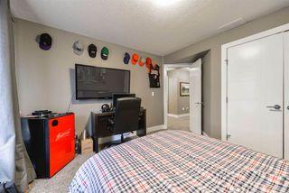Photo 40: 2020 ARMITAGE Green in Edmonton: Zone 56 House for sale : MLS®# E4192088