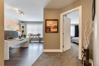 Photo 26: 2020 ARMITAGE Green in Edmonton: Zone 56 House for sale : MLS®# E4192088