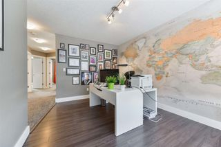 Photo 25: 2020 ARMITAGE Green in Edmonton: Zone 56 House for sale : MLS®# E4192088