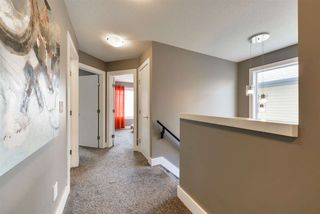 Photo 17: 2020 ARMITAGE Green in Edmonton: Zone 56 House for sale : MLS®# E4192088