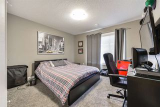 Photo 39: 2020 ARMITAGE Green in Edmonton: Zone 56 House for sale : MLS®# E4192088