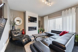 Photo 12: 2020 ARMITAGE Green in Edmonton: Zone 56 House for sale : MLS®# E4192088