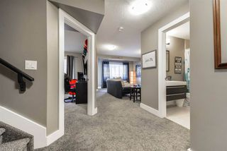 Photo 32: 2020 ARMITAGE Green in Edmonton: Zone 56 House for sale : MLS®# E4192088
