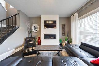 Photo 11: 2020 ARMITAGE Green in Edmonton: Zone 56 House for sale : MLS®# E4192088