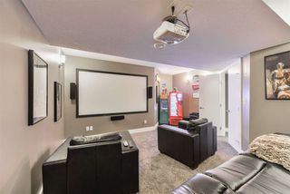 Photo 38: 2020 ARMITAGE Green in Edmonton: Zone 56 House for sale : MLS®# E4192088