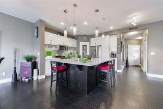 Photo 5: 2020 ARMITAGE Green in Edmonton: Zone 56 House for sale : MLS®# E4192088