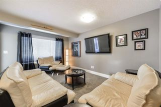 Photo 34: 2020 ARMITAGE Green in Edmonton: Zone 56 House for sale : MLS®# E4192088