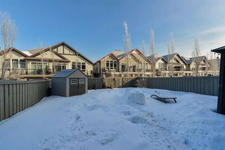 Photo 44: 2020 ARMITAGE Green in Edmonton: Zone 56 House for sale : MLS®# E4192088