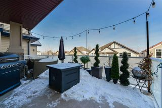 Photo 41: 2020 ARMITAGE Green in Edmonton: Zone 56 House for sale : MLS®# E4192088