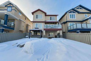 Photo 45: 2020 ARMITAGE Green in Edmonton: Zone 56 House for sale : MLS®# E4192088