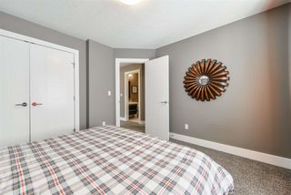 Photo 19: 2020 ARMITAGE Green in Edmonton: Zone 56 House for sale : MLS®# E4192088