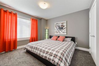 Photo 18: 2020 ARMITAGE Green in Edmonton: Zone 56 House for sale : MLS®# E4192088