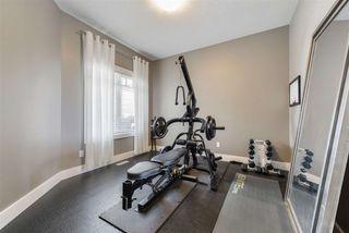 Photo 13: 2020 ARMITAGE Green in Edmonton: Zone 56 House for sale : MLS®# E4192088
