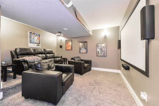 Photo 37: 2020 ARMITAGE Green in Edmonton: Zone 56 House for sale : MLS®# E4192088