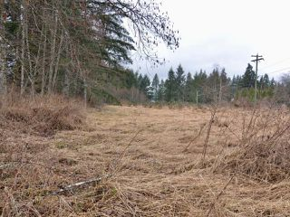 Photo 3: Lot A Ulverston Ave in CUMBERLAND: CV Cumberland Other for sale (Comox Valley)  : MLS®# 836956