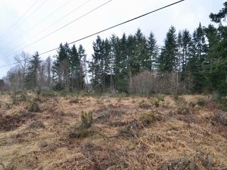 Photo 6: Lot A Ulverston Ave in CUMBERLAND: CV Cumberland Other for sale (Comox Valley)  : MLS®# 836956