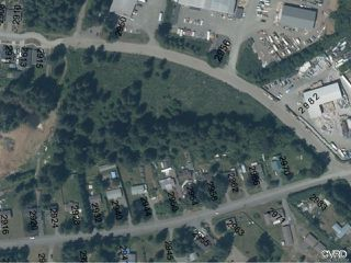Photo 7: Lot A Ulverston Ave in CUMBERLAND: CV Cumberland Other for sale (Comox Valley)  : MLS®# 836956