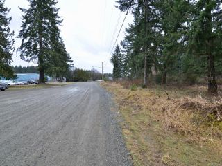 Photo 2: Lot A Ulverston Ave in CUMBERLAND: CV Cumberland Other for sale (Comox Valley)  : MLS®# 836956