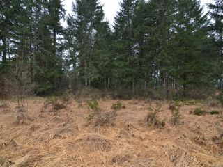 Photo 5: Lot A Ulverston Ave in CUMBERLAND: CV Cumberland Other for sale (Comox Valley)  : MLS®# 836956