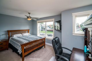 """Photo 13: 7637 LOEDEL Crescent in Prince George: Lower College House for sale in """"Malaspina Ridge"""" (PG City South (Zone 74))  : MLS®# R2453726"""