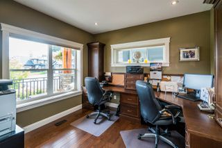 """Photo 7: 7637 LOEDEL Crescent in Prince George: Lower College House for sale in """"Malaspina Ridge"""" (PG City South (Zone 74))  : MLS®# R2453726"""