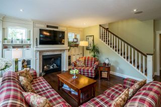 """Photo 8: 7637 LOEDEL Crescent in Prince George: Lower College House for sale in """"Malaspina Ridge"""" (PG City South (Zone 74))  : MLS®# R2453726"""