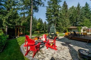 """Photo 17: 7637 LOEDEL Crescent in Prince George: Lower College House for sale in """"Malaspina Ridge"""" (PG City South (Zone 74))  : MLS®# R2453726"""