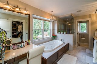 """Photo 11: 7637 LOEDEL Crescent in Prince George: Lower College House for sale in """"Malaspina Ridge"""" (PG City South (Zone 74))  : MLS®# R2453726"""