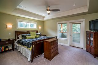 """Photo 10: 7637 LOEDEL Crescent in Prince George: Lower College House for sale in """"Malaspina Ridge"""" (PG City South (Zone 74))  : MLS®# R2453726"""