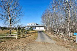 Photo 42: #24 240065 Twp Rd 472: Rural Wetaskiwin County House for sale : MLS®# E4196397