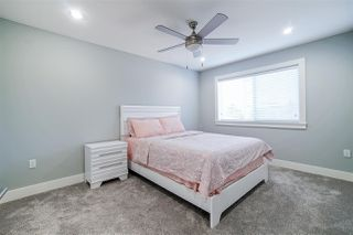 Photo 23: 11782 96 Avenue in Delta: Annieville House for sale (N. Delta)  : MLS®# R2458240