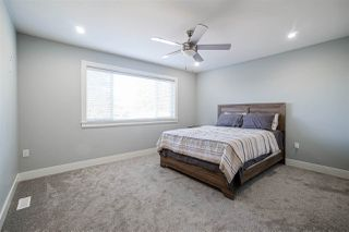 Photo 20: 11782 96 Avenue in Delta: Annieville House for sale (N. Delta)  : MLS®# R2458240