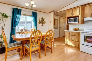Photo 15: 283 BURROUGHS Circle NE in Calgary: Monterey Park Detached for sale : MLS®# C4299506