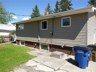 Photo 2: 1111 95th Street in Tisdale: Residential for sale : MLS®# SK810614