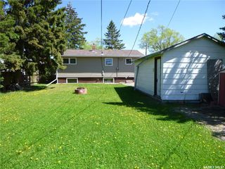 Photo 3: 1111 95th Street in Tisdale: Residential for sale : MLS®# SK810614