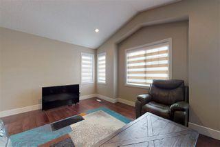 Photo 16: 13816 163 Avenue in Edmonton: Zone 27 House for sale : MLS®# E4199862
