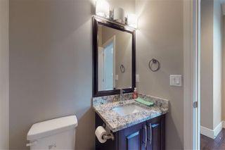 Photo 15: 13816 163 Avenue in Edmonton: Zone 27 House for sale : MLS®# E4199862
