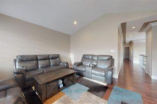 Photo 17: 13816 163 Avenue in Edmonton: Zone 27 House for sale : MLS®# E4199862