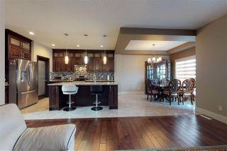 Photo 11: 13816 163 Avenue in Edmonton: Zone 27 House for sale : MLS®# E4199862