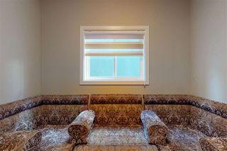 Photo 4: 13816 163 Avenue in Edmonton: Zone 27 House for sale : MLS®# E4199862