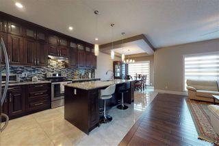 Photo 5: 13816 163 Avenue in Edmonton: Zone 27 House for sale : MLS®# E4199862