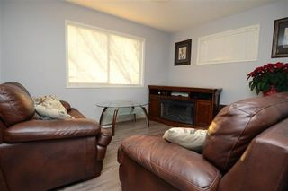 Photo 5: 22 130 HYNDMAN Crescent in Edmonton: Zone 35 Townhouse for sale : MLS®# E4201968